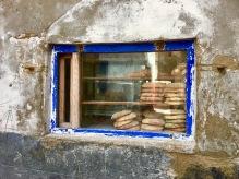 Fladen-Bäckerei